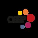 logo_nové_20199.png