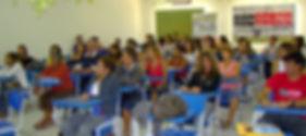 5) Portiofólio ComCausa 2017 - Projetos e ações realizadas 2017