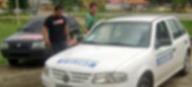 4) Registro de atuaçãoComCausa (PDF)