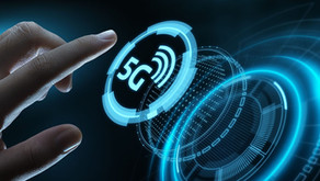 5G good or bad? Let's Discuss