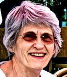 20200708 Catherine Tison.JPG