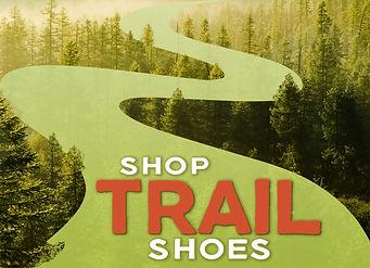Shop Trail.jpg