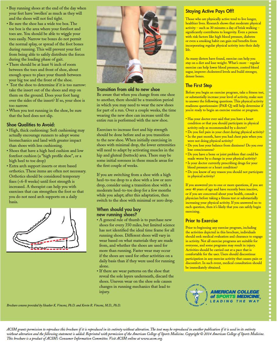 ACSM Page 2.png