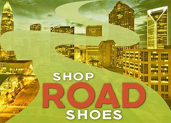 Shop Road.jpg