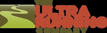 URC Banner Logo.png