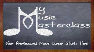 My Music Masterclass