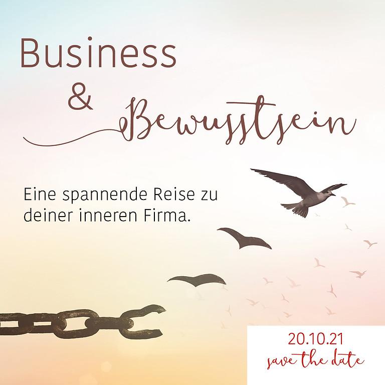Business & Spiritualität