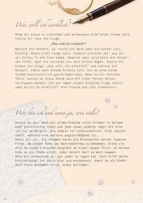 VisionBook_Innenteil-9.jpg