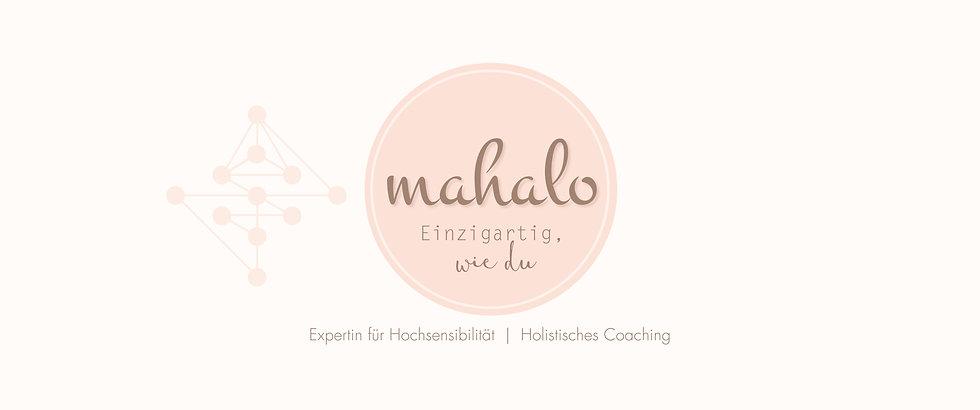 mahalo header wix hell2.jpg