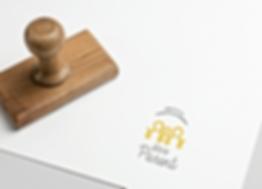Logo-RP-tampon4.png