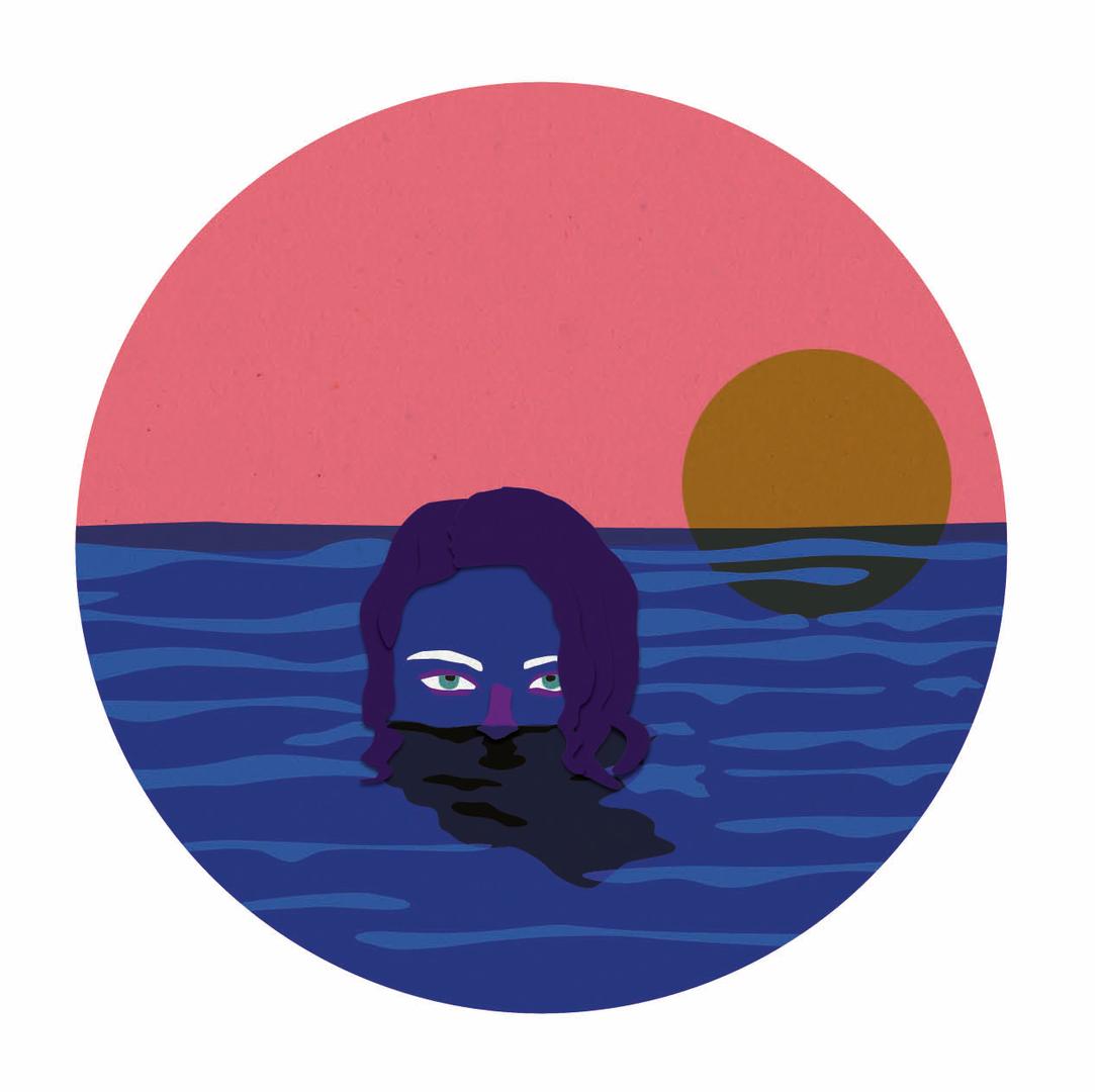 femme-sou-l'eau-rond.png