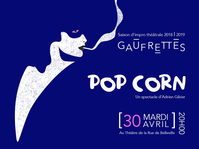 Visuel-Gaufrette-Popcorn.png