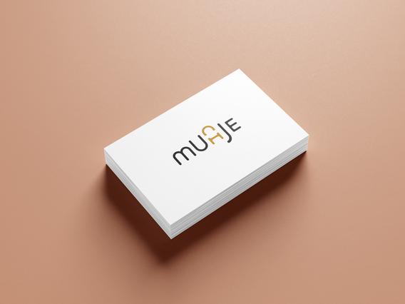Logo Muaje