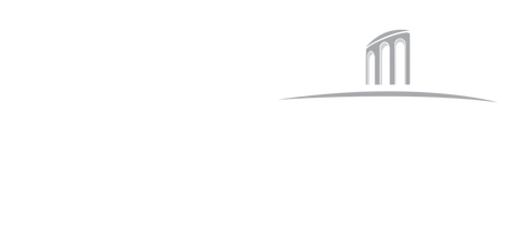 Carno Law Group Logo White and Grey.png