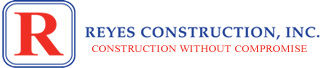 Reyes Construction Inc.jpg