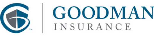 Goodman Insurance Carno Law Group Semina
