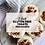 Thumbnail: EBOOK Gluten Free Treats - Recetario Thermomix