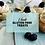 Thumbnail: EBOOK Gluten Free Treats - Recetario Clásico