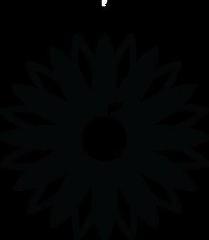 flor-negra.png