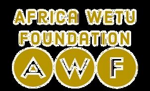 Africawetu%20logo_edited.png