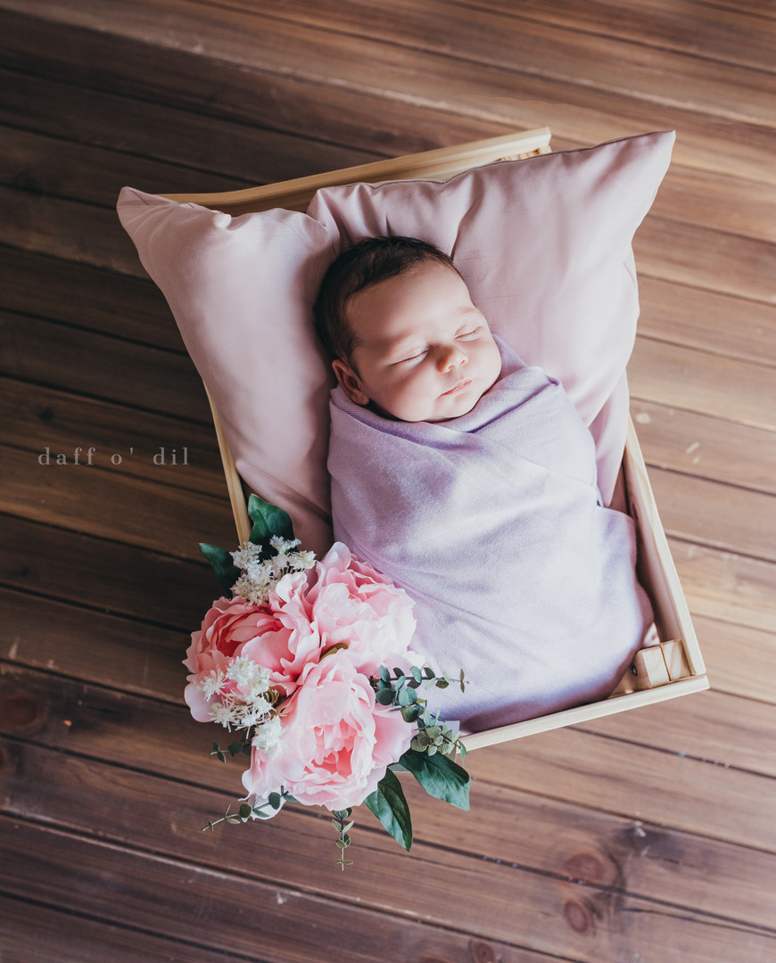 newborn photography brisbane.jpg