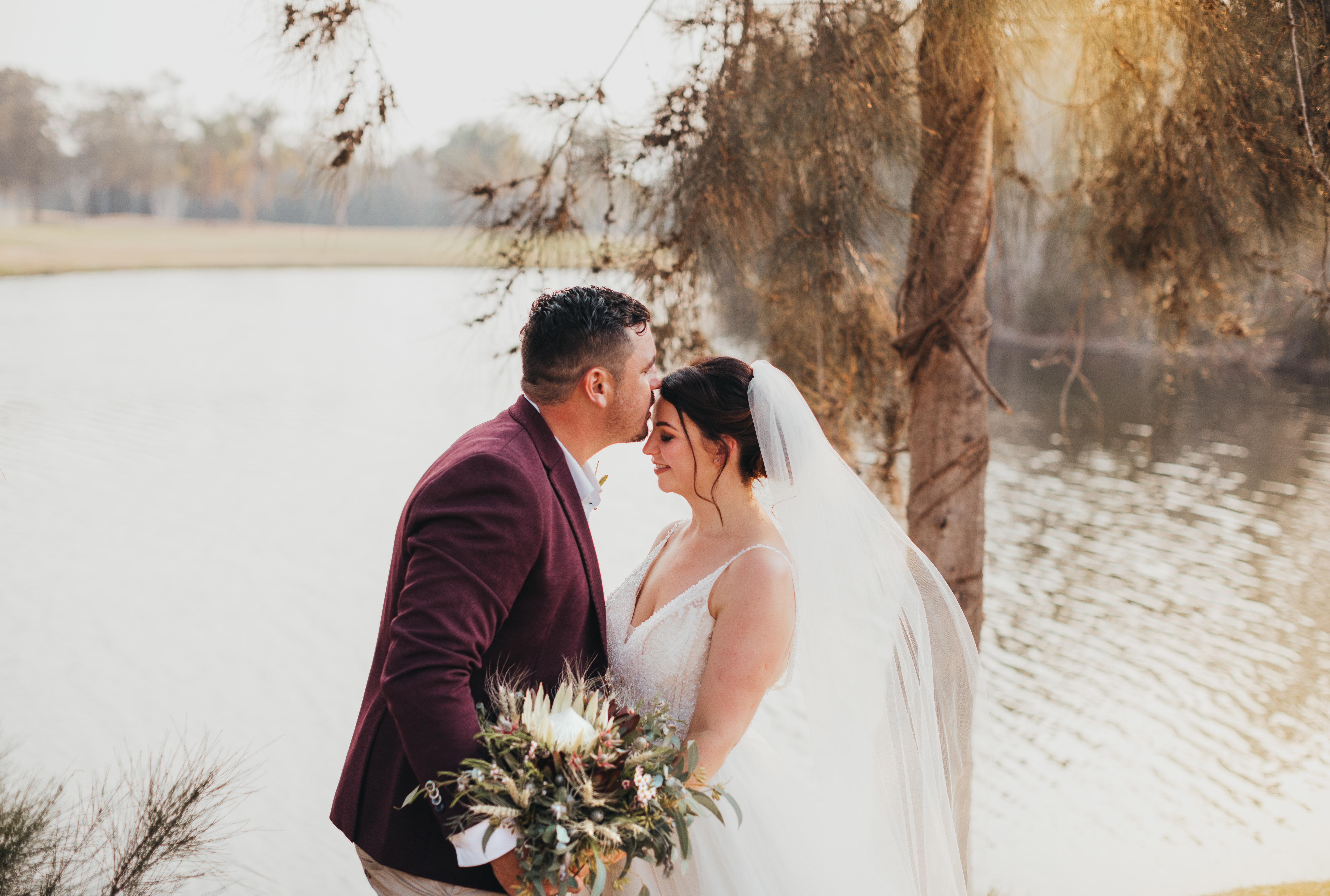 wedding photographer gold coast