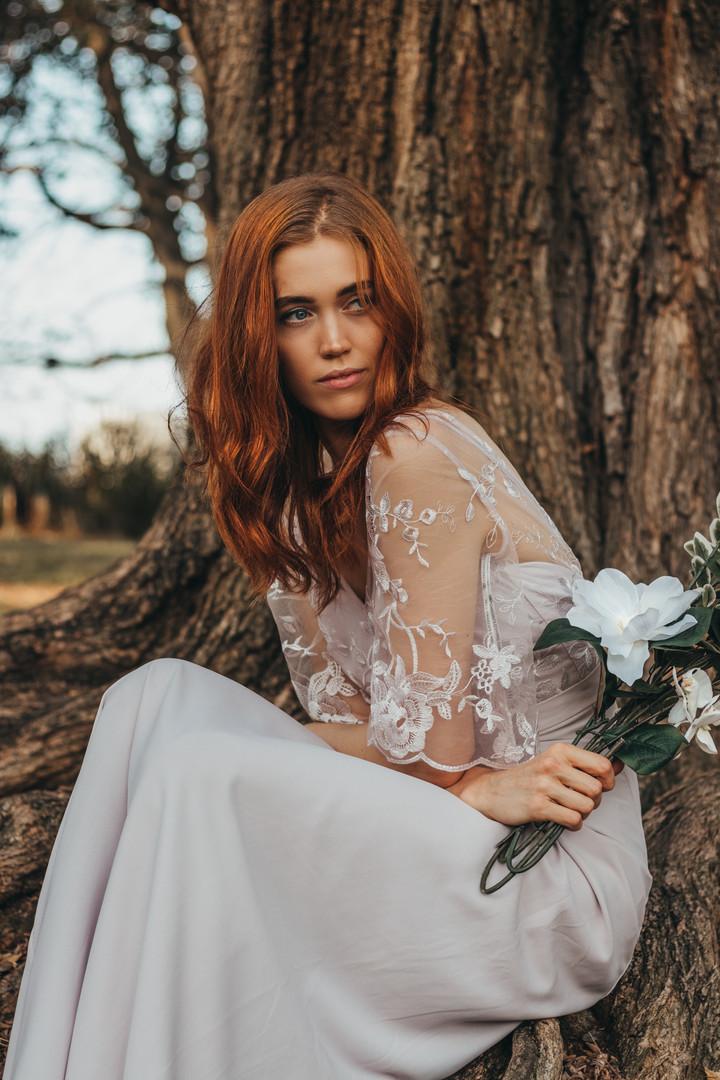 Brisbane Portrait Photographer