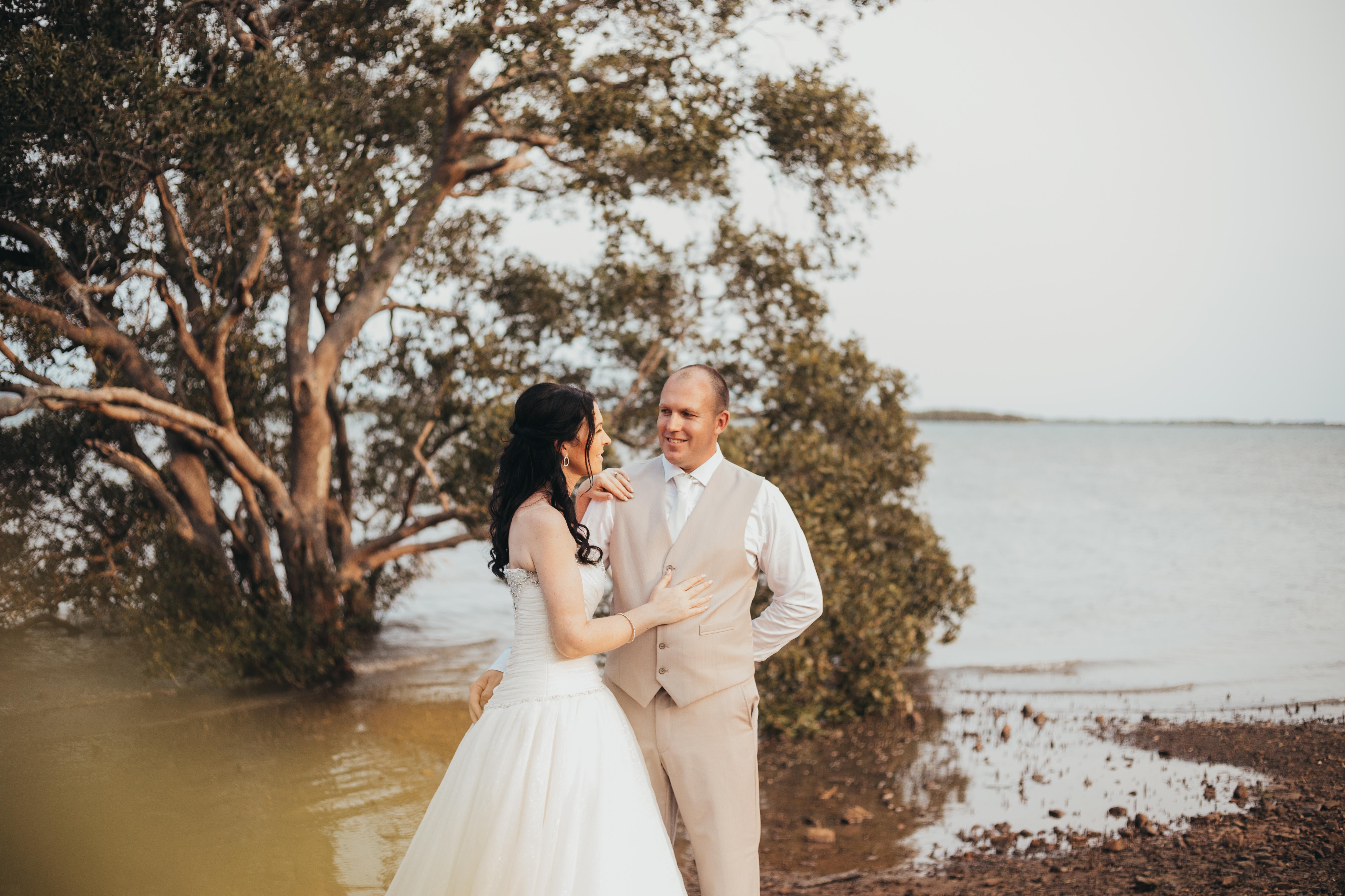 Brisbane Wedding Photographer (80)