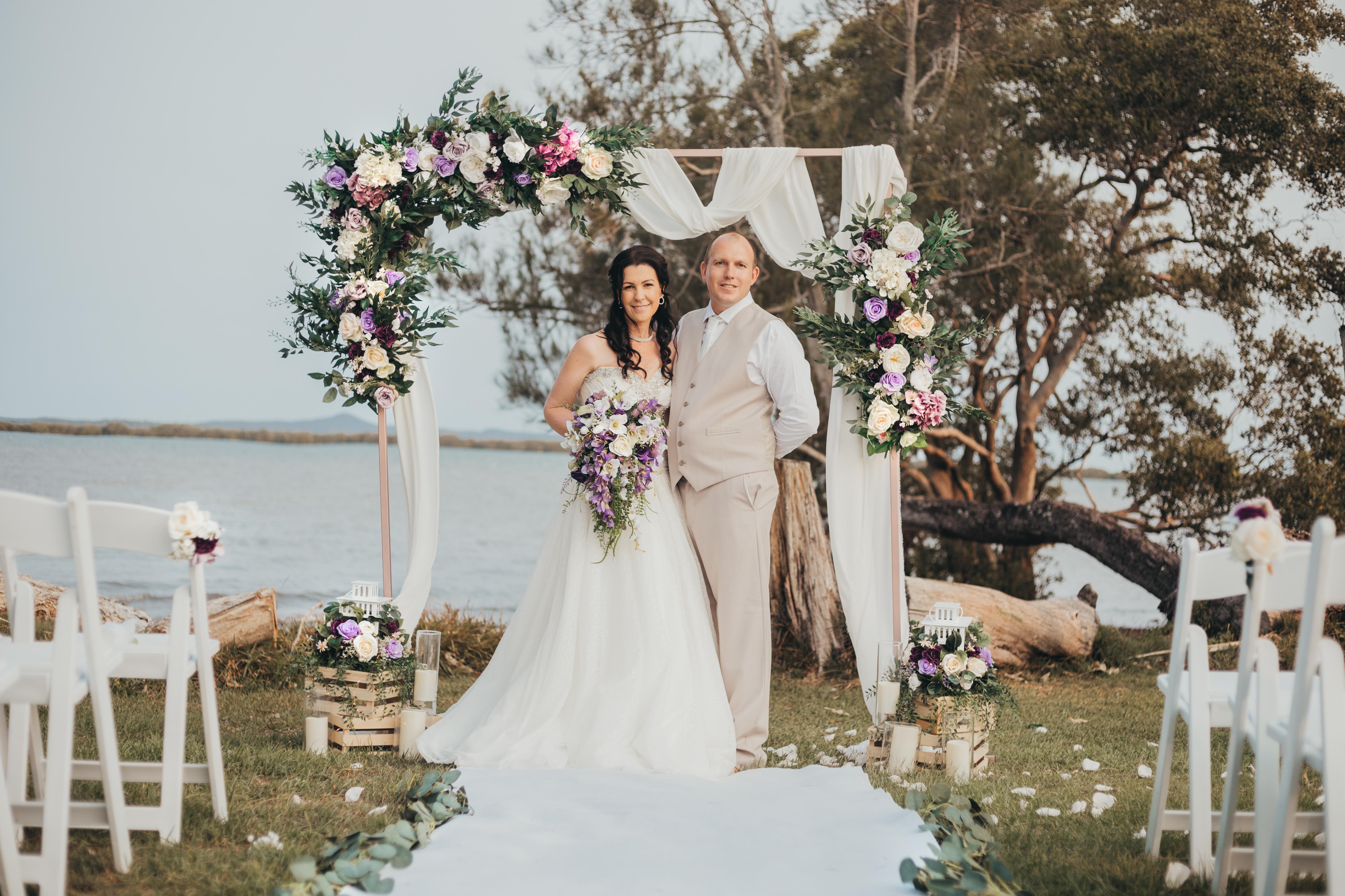 Brisbane Wedding Photographer (83)