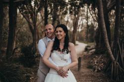 Brisbane Wedding Photographer (68)