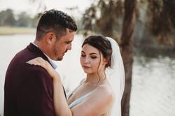 wedding photographer brisbane, gold coast, sunshine coast