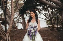 Brisbane Wedding Photographer (70)