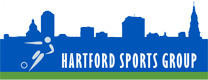 https://usl2hartford.com/about/#TEAM