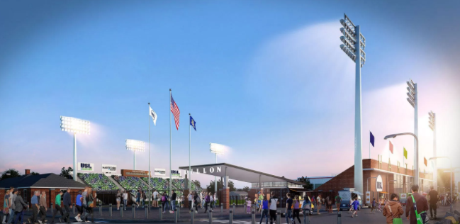 https://usl2hartford.com/proposal/#DILLON