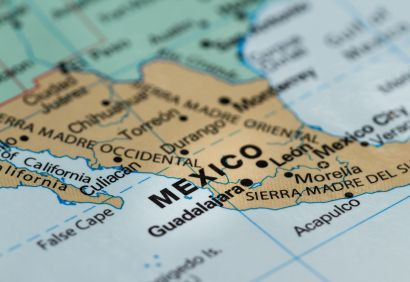 Mexico's Nascent Energy Storage Market Is 'Very Open for Business'