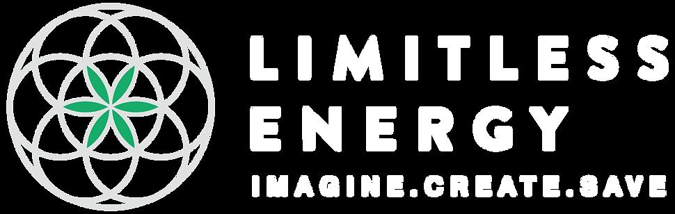 Limitless_Energy_Logo_seed_whiteletters-