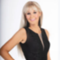 Lisa Ciappara Mrs Australia.jpg