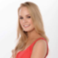 Louise Broeng Miss Australia.jpg
