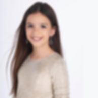 Talor Koopmans Junior Miss Australia.jpg