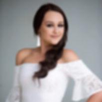 Sarah Ciappara Miss Teen Australia.jpg