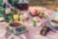 tea-3190244_1920 (1).jpg
