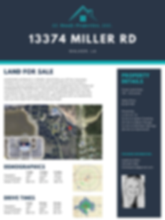 LL Moody Properties (1).png