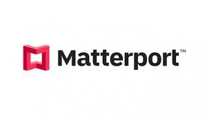 Introducing Matterport 3D Tours