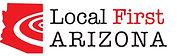 localfirst-logo.jpg