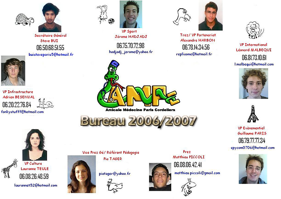 2006-2007.png