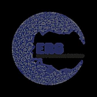 ERG Logo