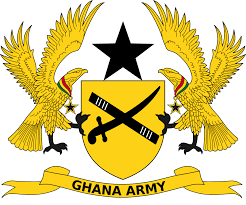 Ghana sending peacekeeping troops to U.S.