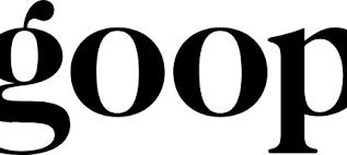 Goop customer service message board