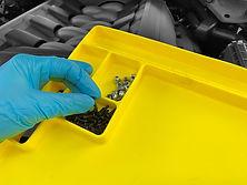 FEATURE secures screws.jpg