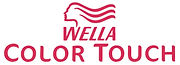 Wella Color Touch.jpg